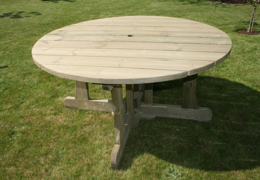 Garden And Patio Furniture For Sale